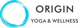 Origin Yoga & Wellness
